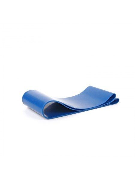 Резина для фитнеса Light (синяя)