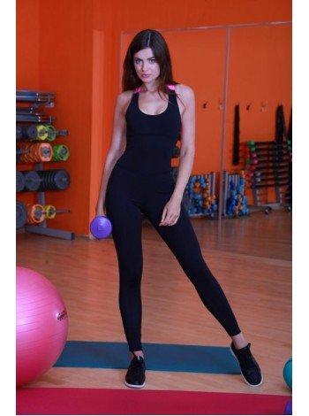 Приобрести удобный комбинезон для фитнеса можно в нашем интернет магазине