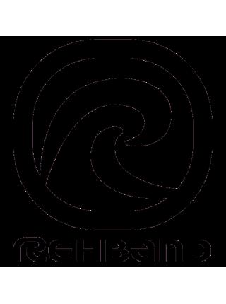 Rehband Украина. Rehband купить в Украине