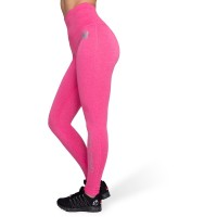 Леггинсы Annapolis Work Out Legging Pink