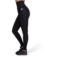 Леггинсы Annapolis Work Out Legging Black
