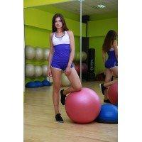 Спортивные шорты H11-C11/C12
