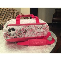 Спортивная сумка Bona Fide