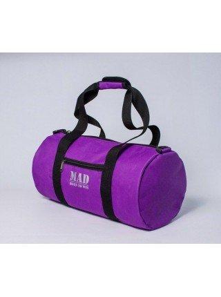 Спортивная сумка FitLadies