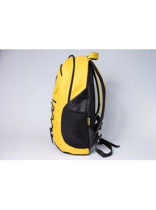 Рюкзак Active (Желтый)