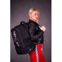Рюкзак спортивный BG8-C10
