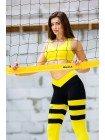 Топ для фитнеса T121-C1 купить Украина
