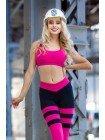 Топ для фитнеса T121-C3 купить Украина