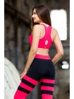 Топ для фитнеса T121-C27 купить Украина